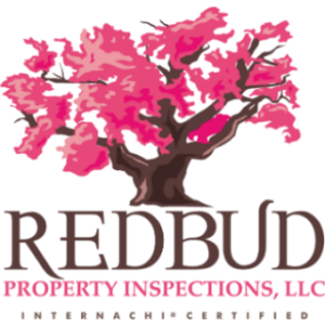Redbud Property Inspections