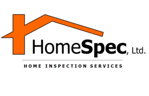 HomeSpec, Ltd