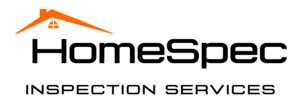 HomeSpec, Ltd