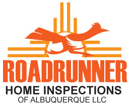 Roadrunner Home Inspections of Albuquerque