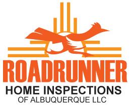 Roadrunner Home Inspections of Albuquerque