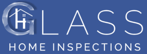 Glass Home Inspections