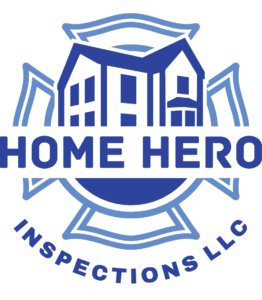 Home Hero Inspections LLC