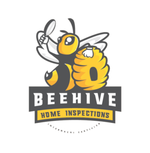 Beehive Home Inspections
