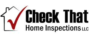 Check That Home Inspections LLC