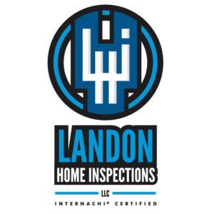Landon Home Inspections, LLC