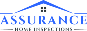 Assurance Home Inspections
