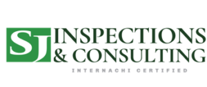 SJ Inspections & Consulting, llc