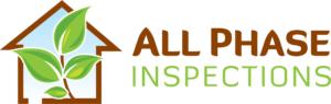 All Phase Inspections