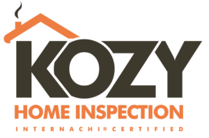 Kozy Home Inspection