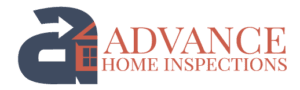 Advance Home Inspections, LLC