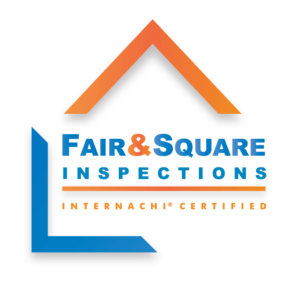 Fair & Square Inspections