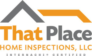 That Place Home Inspections
