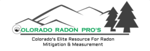 Colorado Radon Pros