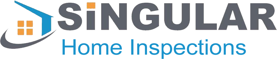 Singular Home Inspections