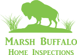 Marsh Buffalo Home Inspections