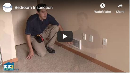 Home Inspection Blog | Key Inspection Services - Snohomish, WA