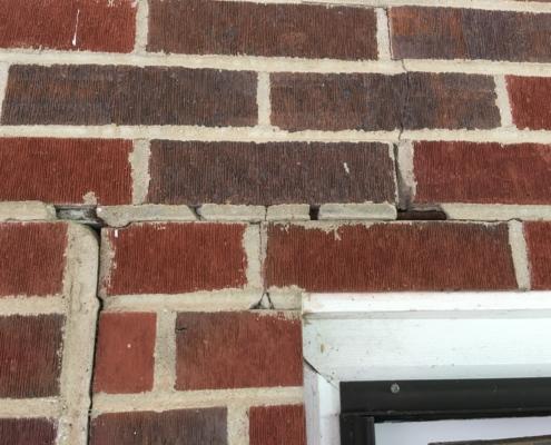 exterior-inspection