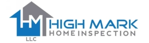 High Mark Home Inspection