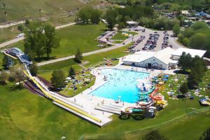 Pocatello, Idaho Home Inspector Activities & Attractions