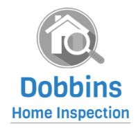 Dobbins Home Inspection, LLC