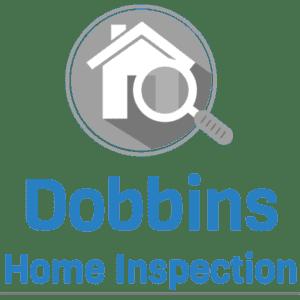 logoDobbins Home Inspections