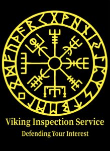 Viking Inspection Service