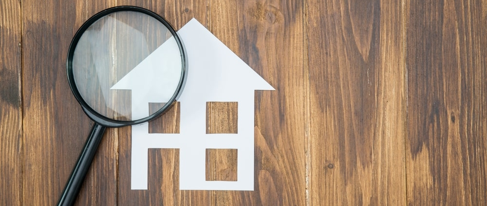 Common Home Inspection Findings New Jersey
