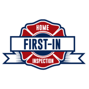 First-In Home Inspection
