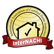 InterNACHI - Internation Association of Certified Home Inspectors