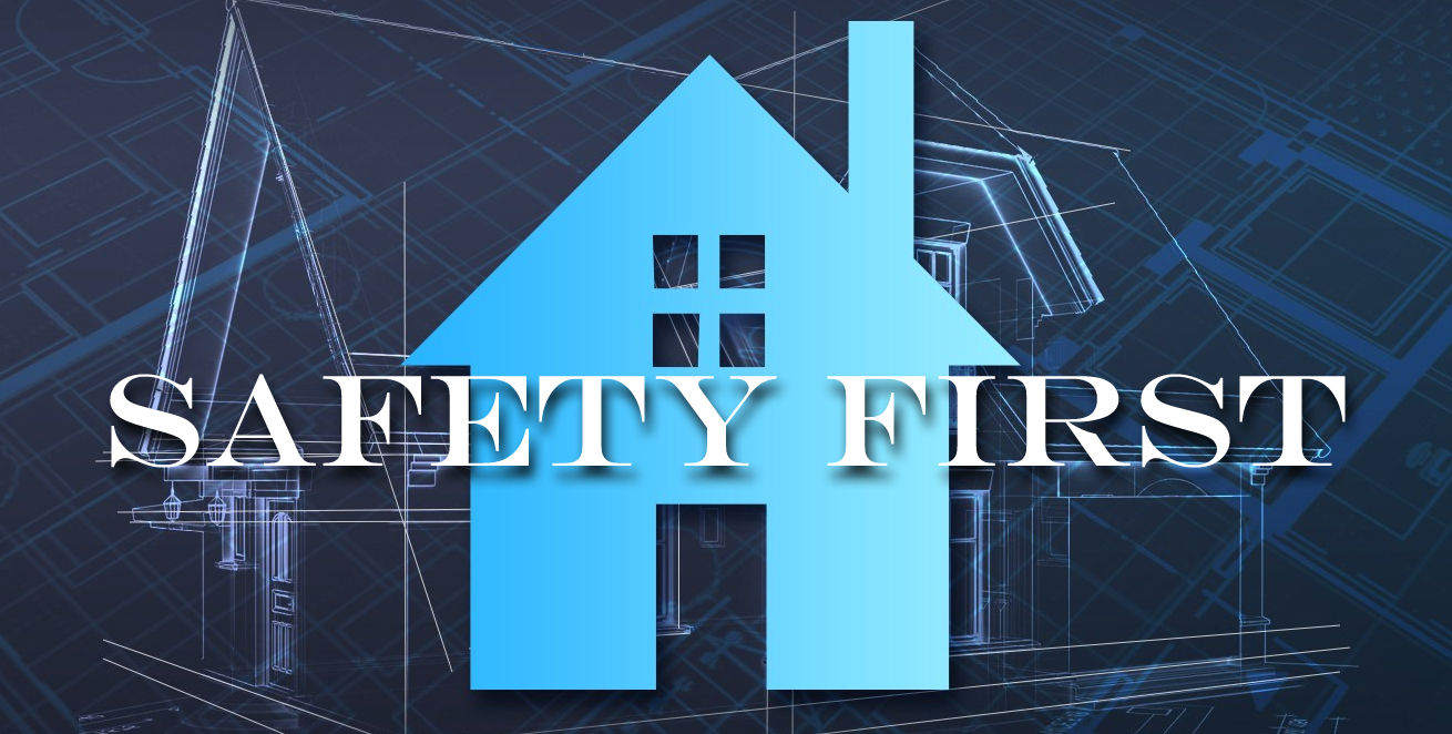 Home Safty Solutions and Home inspection