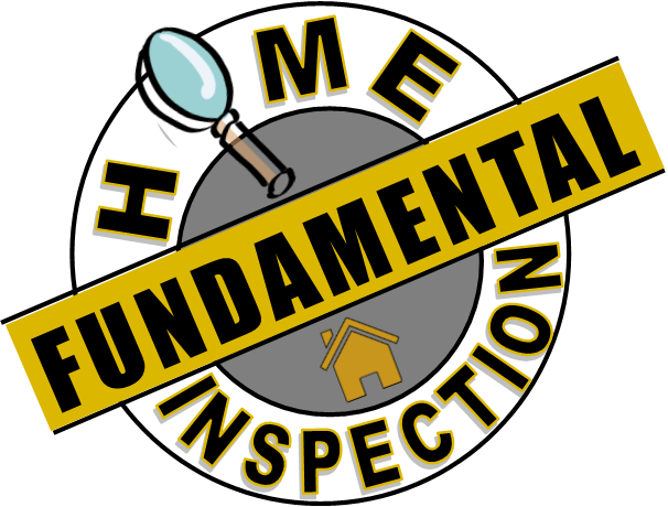 Fundamental Home Inspection