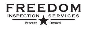 Freedom Inspection Services
