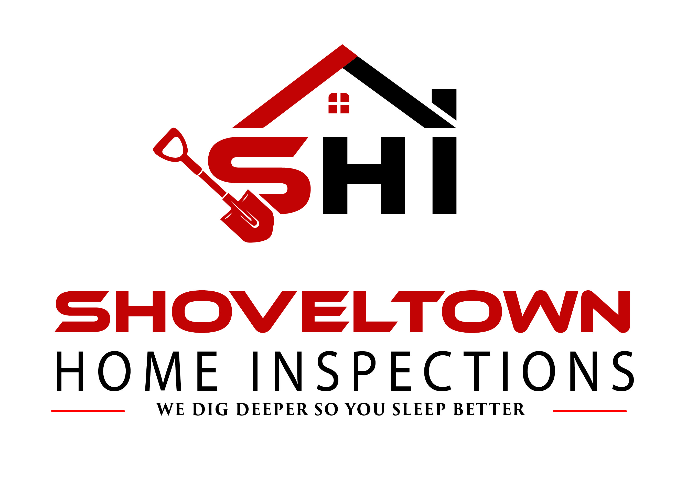 Image result for Shovel Town Home Inspections
