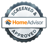 Lambert Home Inspections - HomeAdvisor approved Home Inspector