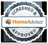 Lambert Home Inspections - HomeAdvisor approved Home Inspector
