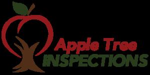 Apple Tree Inspections logo-01