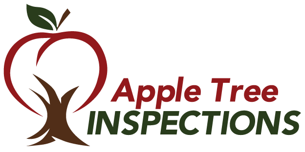 Apple Tree Inspections logo-01