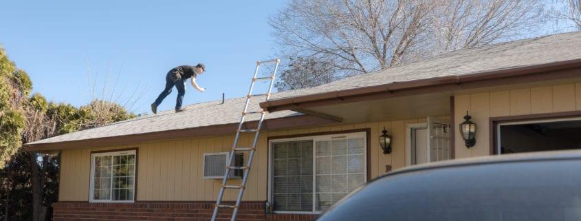 Home Inspection Cost - Yakima, Washington Home Inspections