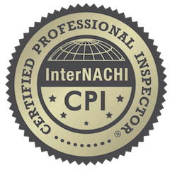 North Ohio Property Inspection - InterNACHI Certified Inspector