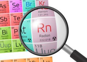Medina, OH Radon Testing