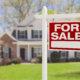 Home Seller's listing checklist