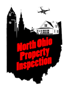 North Ohio Property Inspection