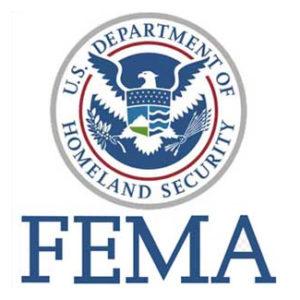 FEMA housing inspector