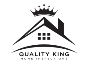 Quality King Home Inspections