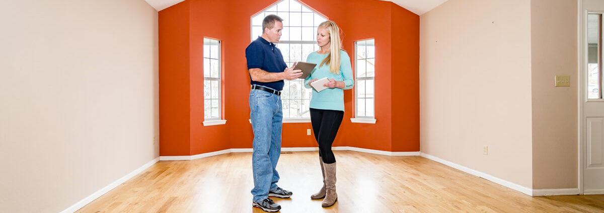 Atlanta New Homeowner Checklist