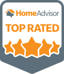 Top rated homeadvisor home inspector