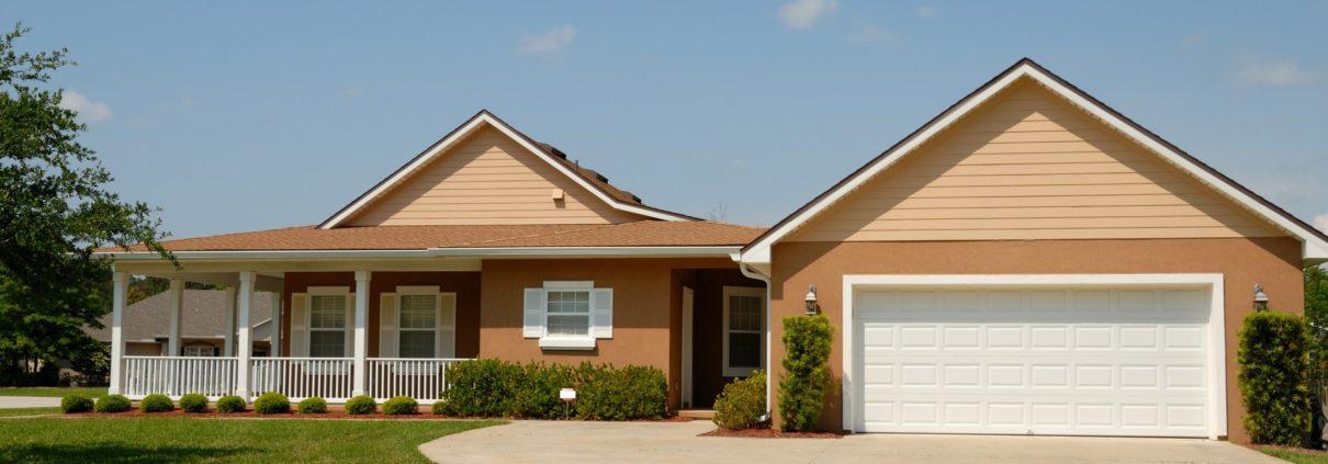 Homeowner Maintenance for All Seasons