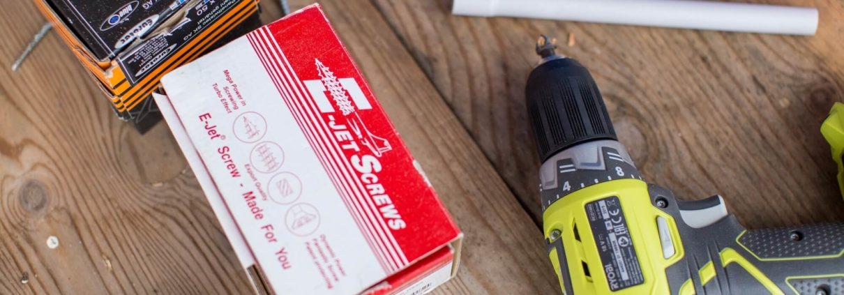DIY Home Maintenance Videos