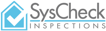 SysCheck Inspections
